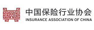 中国贝博棋牌游戏行业协会