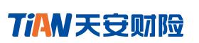 天安财产贝博棋牌游戏股份有限公司