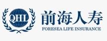 前海人寿贝博棋牌游戏股份有限公司