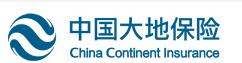 中国大地财产贝博棋牌游戏股份有限公司