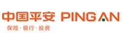 中国平安财产贝博棋牌游戏股份有限公司