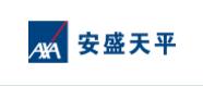 安盛天平财产贝博棋牌游戏股份有限公司贝博棋牌中心支公司